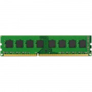 Memorie Kingston 16GB DDR4 2400MHz CL17 1.2v