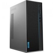 Компютър Lenovo ideacentre T540-15ICK G - Intel Core i3-9100, 8GB DDR4