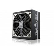 Sursa Enermax Platimax D.F EPF850EWT 850W 80 PLUS Platinum
