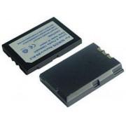 Bateria Nikon EN-EL2 1050mAh 3.9Wh Li-Ion 3.7V