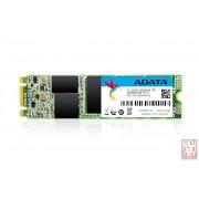 AData 128GB Ultimate SU800, M.2 2280, 560/520MB/s (ASU800NS38-128GT-C)