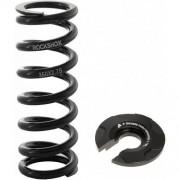 Arc amortizor Vivid 216/222 x 63/70, 550Lbs, otel