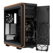 Be Quiet! Caja ATX Dark Base 900 Orange