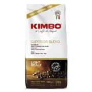 KIMBO Kawa ziarnista Kimbo Espresso Bar Superior Blend 1kg