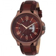 TRUE CHOICE NEW BRAND ANALOG AND SUPER FINE COMBO WATCH FOR WOMEN WITH 6 MONTH WARRNTY