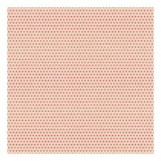 York Wallcoverings RB4286SMP Risky Business Pixel Perfect 8 X 10 Wallpaper Memo Sample