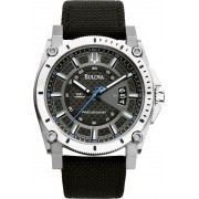 Ceas barbatesc Bulova 96B132 Precisionist Champlain Collection