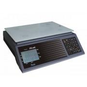 Cantar electronic ACLAS PS1XC Multirange