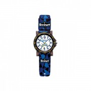 Scout 280375004 детски часовник