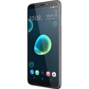 Mobitel Smartphone HTC Desire 12 PLUS Silver Purple Dual SIM