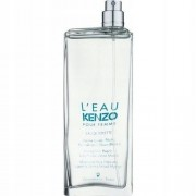Kenzo L´Eau Par Kenzopentru femei Testere de parfumuri 100 ml TESTER