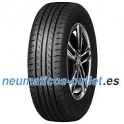Fullrun FRUN-ONE ( 215/70 R15 98T )