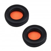 Replacement Ear Cushion Ear Pad Pour Razer Kraken Casque Pro Gaming