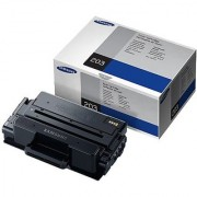 Samsung MLT-D203s Toner Cartridge ( Black )
