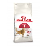 Royal Canin Chat Fit 32 4 kg