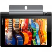 Lenovo Yoga Tablet 3, 8 инча HD, Qualcomm, 2 GB LPDDR3, 16GB eMMC, Android 5.1 Lollipop, 4G ZA0B0059BG