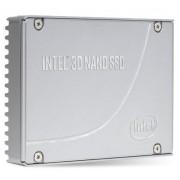 """Intel DC P4610 Series 1.6TB 2.5"""" PCIe 3.1 x4 3D2 TLC Solid State Drive"""