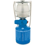 Campingaz Lumogaz Plus PZ Gaslamp - Piëzo - 80 Watt - Draagbaar