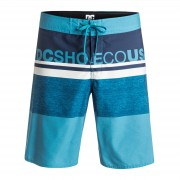 Pantaloni scurti barbati DC Shoes Layle 20 EDYBS03051-BLP0