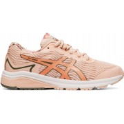 Asics GT-1000 8 GS SP Sneaker, Breeze/Sun Coral 38