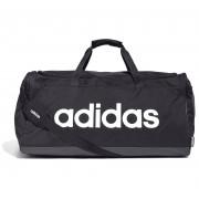adidas Sporttas Linear Duffelbag Large Black