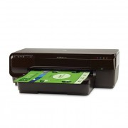 Printer, HP Officejet 7110 Wide Form, InkJet, A3, Lan, WiFi (CR768A)