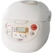 Zojirushi NS-WAQ10 Electric Rice Cooker(1 L)
