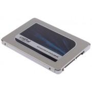 Crucial Micro SD Interno 500 GB SATA I, SSD-CT500MX500SSD1