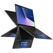 "ASUS ZenBook 14 UX463FA-AI039T i5-10210U 8GB/512GB SSD 14"" FHD W10"