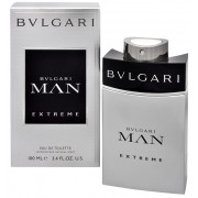 Bvlgari Bvlgari Man Extremepentru bărbați EDT 100 ml