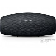 Boxa Philips BT6900B/00 Bluetooth, negru
