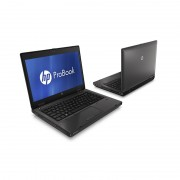 LAPTOP CEL B840 HP PROBOOK 6470B
