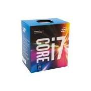 Processador Intel Core I7-7700 Kaby Lake 7a Geração Bx80677i