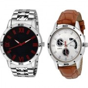 TRUE CHOICE NEW BRANDED SUPPER COOL MEN WATCHES WITH 6 MONTH WARRANTY