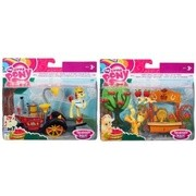 My little pony fim scene pack ( B2073 )