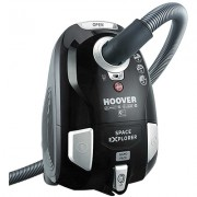 Hoover SL71-SL20 011 Space explorer