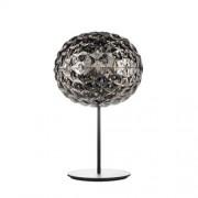 Kartell Planet High Tafellamp - Grijs