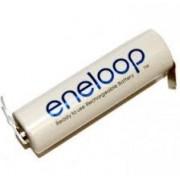 ENELOOP EN-2000 AA - 1.2V / 2000 mAh