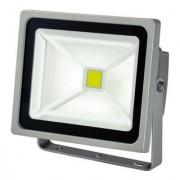 Brennenstuhl Projecteur LED CHIP 30W à installer IP65 V2 2550lm Catégorie rendement énergétique A+