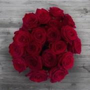 Royale Flores a domicilio