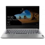 "Laptop Lenovo ThinkBook 13s (Procesor Intel® Core™ i5-10210U (6M Cache, up to 4.20 GHz), Comet Lake, 13.3"" FHD, 8GB, 512GB SSD, Intel® UHD Graphics, Gri)"