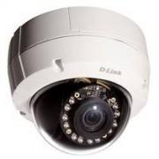 D-Link DCS 6513 Full HD WDR Day & Night Outdoor Dome Network Camera - netwerkbewakingscamera (DCS-6513/E)