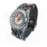 priveste Telford Chronocogulator - ALCHEMY GOTHIC - AW23