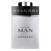 Bvlgari Man Extreme 100 ml Eau de Toilette