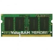 Kingston ValueRam 4GB DDR3-1333 Sodimm