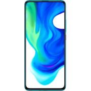 Xiaomi POCO F2 Pro, Dual SIM, 128GB, Neon Blue