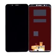 Display Huawei Y7 Prime 2018 Cu Touchscreen OEM Negru