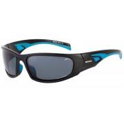 sport solare ochelari Relax Nargo R5318C