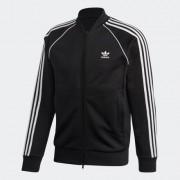 Adidas Олимпийка SST adidas Originals Черный M