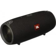 JBL Xtreme Portable Bluetooth Speaker, C